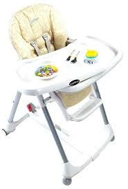 peg perego zero 3 feeding highchairs product a diner high chair beige amour 30 canada expiry