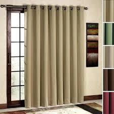 curtain idea for sliding glass doors blinds for glass sliding door sliding glass doors curtain ideas