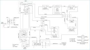 wiring diagram for kenmore gas dryer altaoakridge com kenmore gas dryer model 110 wiring diagram dryer wiring diagram 3 prong hook up dishwasher tracing a repair