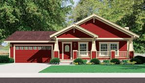myhomecrafters of modular homes asheville nc manufactured prefab and modular home builders asheville nc