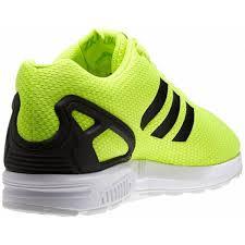 torsion adidas black. exclusive adidas zx flux torsion men\u0027s trainers black/lime green all sizes torsion adidas black