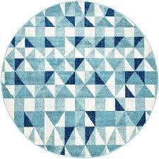 blue round rug rugs blue round rug blue rugs ikea uk blue rug juniper canada blue round rug