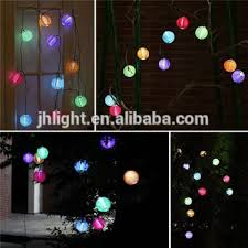 decorative solar lighting. Solar Decorative Lights Hanging, Camping Light , Window  Lighting C