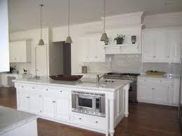 Pendant Kitchen Lighting Kitchen Pendant Lights For Kitchen Island Style Kitchen Pendant