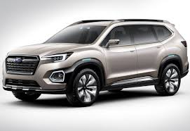 2018 subaru forester xt. beautiful 2018 2018 subaru forester xt concept changes redesign review release date  price httpcarsinformationscomwpcontentuploads2017042018subaruu2026 on subaru forester xt u