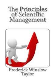 taylor    s scientific management essay   durdgereport   web fc  comscientific management essay