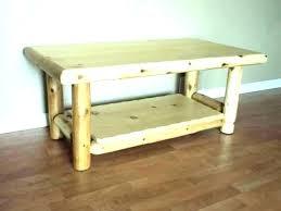 birch log coffee table log coffee table wood log coffee table wood log coffee tables log