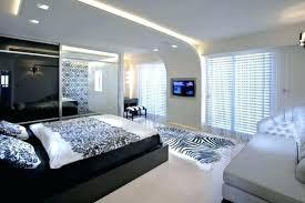 living room led lighting design. Led Lights For Room Lighting Bedroom Ideas  Indirect Modern With . Light Living Design P
