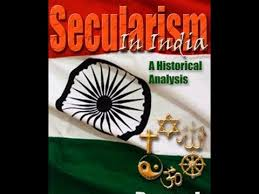 secularism in malayalam speech ജനാധിപത്യ  secularism in malayalam speech ജനാധിപത്യ മതേതരത്വ ഇന്ത്യ