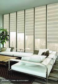 Curtain Ikea Roller Blinds Mini Design Ideas Hunter Douglas Window Blinds Blackout