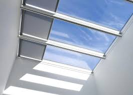 exterior skylight covers image of contemporary skylight covers exterior skylight covers canada