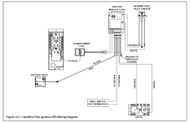 wiring diagram for gas fireplace wiring image trying to connect a gas fireplace devices integrations on wiring diagram for gas fireplace