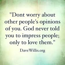 God Loves You Quotes Fascinating God Is Love Quotes As Well As Image For Prepare Cool God Love Quotes