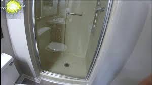 hinged glass shower door shower door pivot hinge glass shower door pivot hinge adjustment shower designs