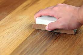 cleaning wooden countertop foodal com