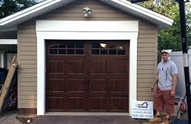 garage door repair lakeland fl garage door opener repair lakeland fl