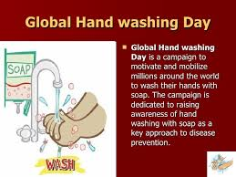 essay on importance of water co essay on importance of water global hand washing day essay on importance of water