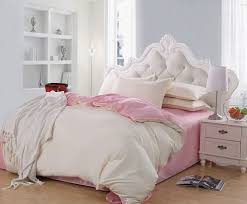 queen beds for girls. Brilliant For Girls  For Queen Beds Girls Best Formats And Cover Letters For Your Business