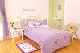 simple bedroom for girls. Bedroom Simple Adorable For Girls S
