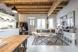 wooden house furniture. Wooden House Furniture U