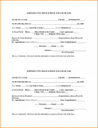 Doctors Excuses For Work Free Printable Doctors Excuse Template Business