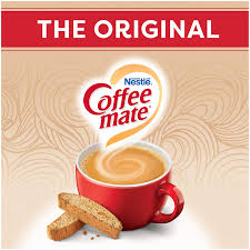 Internet explorer is no longer supported by coffee mate®. Coffee Mate The Original Powder Coffee Creamer 11 Oz Canister Amazon Com Grocery Gourmet Food