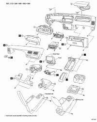 92 chevy truck ac wiring diagram wirescheme diagram 94 blazer wiring diagram in addition nissan murano airbag module location further honda civic headlight relay