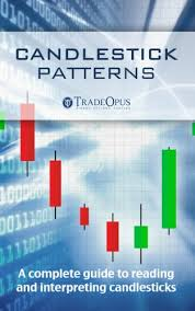 Candlestick Patterns For Profit The Complete Guide To Profitable Candlestick Trading