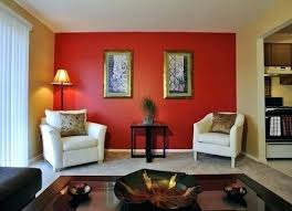 red wall living room decoration red wall living room ideas home and garden photo cinema wallpaper red wall