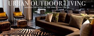 outsourcesol zebra skin rug and zebra hide supplier