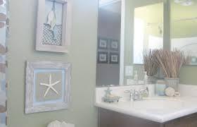 Coastal Decorating Accessories Bathroom Beach Themed Decorating Ideas Accessories Uk Decor Target 86