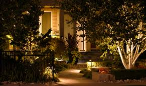 kichler outdoor lighting reviews. best landscape lighting kits with led light design stunning led outdoor and 2 emitting orange color home collection amazing on category 2935x1749 kichler reviews