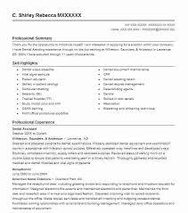 Resume Format For Dentist Resume Format For Dentist Job In India