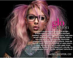 glo extensions reviews kaitie