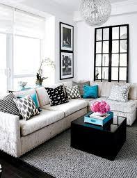 Sofa Design For Living Room Sofa Design For Small Living Room Popular Living Room Contemporary