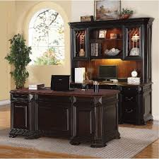 Designer Home Office Desks Mesmerizing Search Results For 'executive Desk' Shop Desks For Sale And Computer
