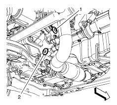Array repair instructions on vehicle transfer case fluid replacement rh repairprocedures