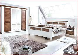 Schlafzimmer Beleuchtung Einzigartig Atemberaubend Schlafzimmer