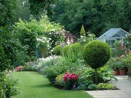 Small Picture Imgenes de jardines tan espectaculares que los querrs copiar
