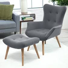 Exceptional Medium Of Frantic Remodel Ideas Oversized Reading Chair Ottoman Home Design  Architecture With Cozy And . Reading Chair With Ottoman ...