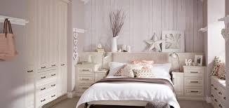 Hammonds Bedroom Furniture | Fitted Bedroom Furniture | Cousins Furniture