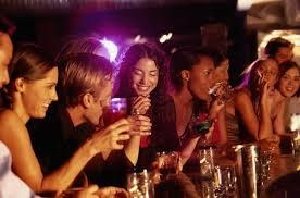 Drunk – - Innocent Bystanders Harms Or Dui Kills My Last