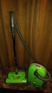 kenmore 81614. gallery of kenmore 81614 vacuum cleaner review reviewed vacuums with canister u