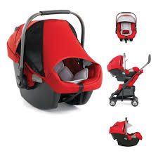 Following our check for price item, we have discovered inexpensive with cost shipping and never miss to get your really good promotions by trusted stores. Ferrari Infant Car Seat