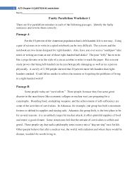 faultyparallelismworksheet1-091028010305-phpapp02-thumbnail-4.jpg?cb=1256691828