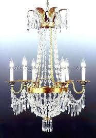 vintage french chandelier french tole chandelier antique french chandeliers vintage french tole chandelier antique french chandeliers