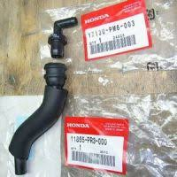 mercedes benz egr valve wiring diagram dcwest vw egr valve wiring diagram wiring diagram clean or replace your egr valve at home mercedes benz egr valve wiring