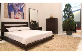 bedroom furniture dark wood. Best Modern Wood Furniture Dark Bedroom In Contemporary Style Astonishing