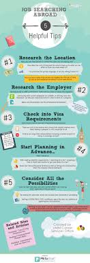 17 best images about international student employment help on 17 best images about international student employment help dubai student and recruitment agencies