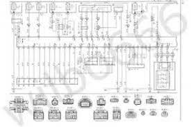 motec wiring diagram motec m800 wiring diagram \u2022 indy500 co motec m8 at Motec M48 Wiring Diagram